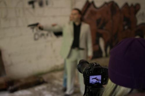 Hood Kickstarter Video